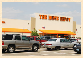 Home Depot In Plymouth 28 Images Aaa Insurance In